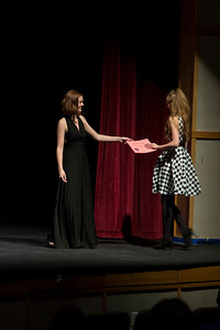 BHS Thespians 2017 (18)