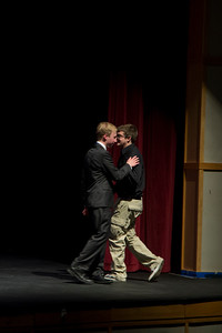 BHS Thespians 2017 (19)
