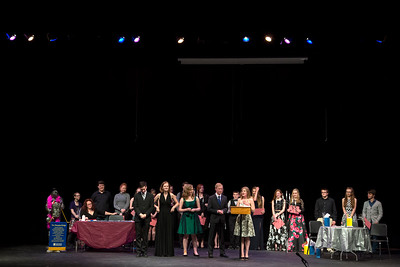 BHS Thespians 2017 (16)