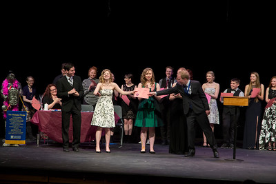 BHS Thespians 2017 (12)