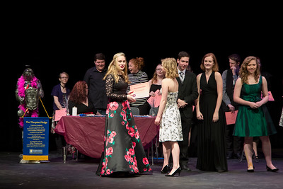 BHS Thespians 2017 (20)
