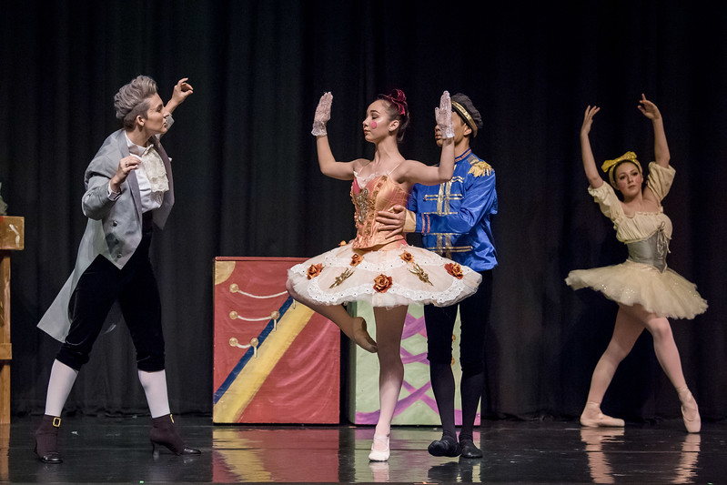 20171124-200427 The Nutcracker (DEN)