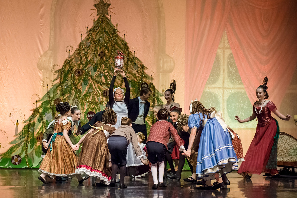 20171124-200835 The Nutcracker (DEN)