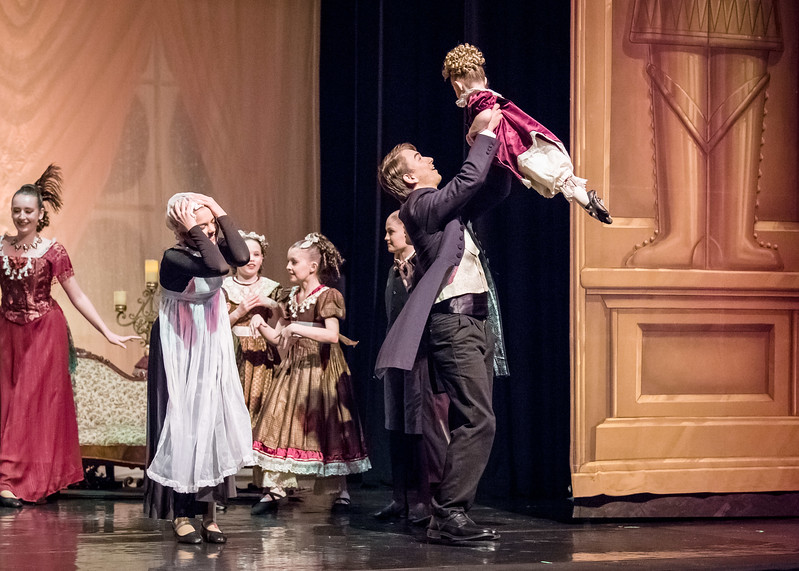 20171124-200738 The Nutcracker (DEN)
