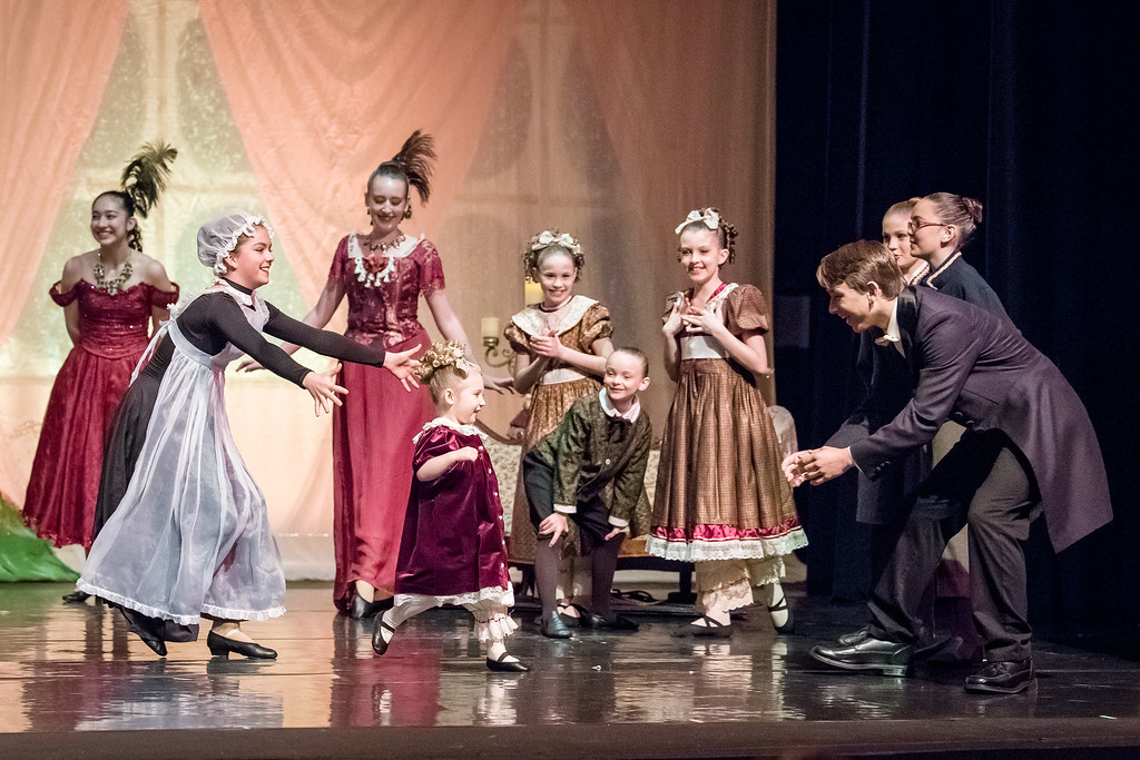 20171124-200737 The Nutcracker (DEN)
