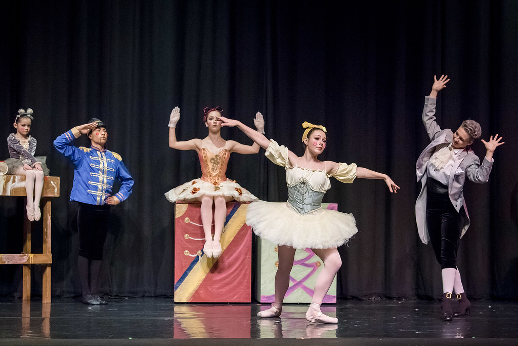20171124-200414 The Nutcracker (DEN)