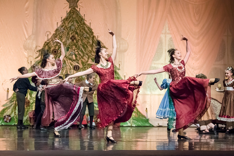 20171124-200629 The Nutcracker (DEN)