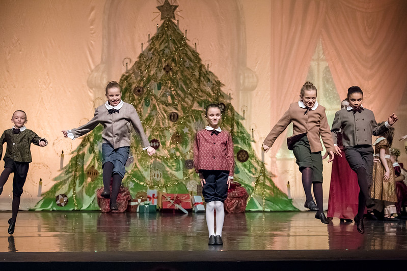 20171124-200703 The Nutcracker (DEN)