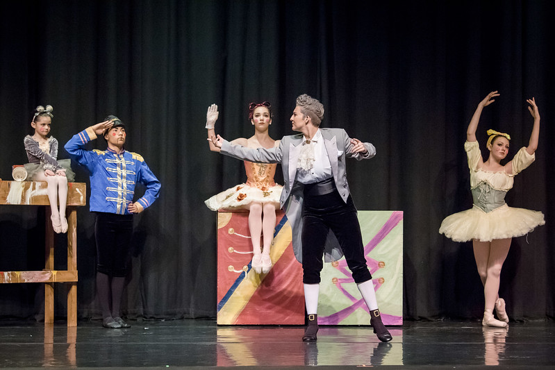 20171124-200254 The Nutcracker (DEN)