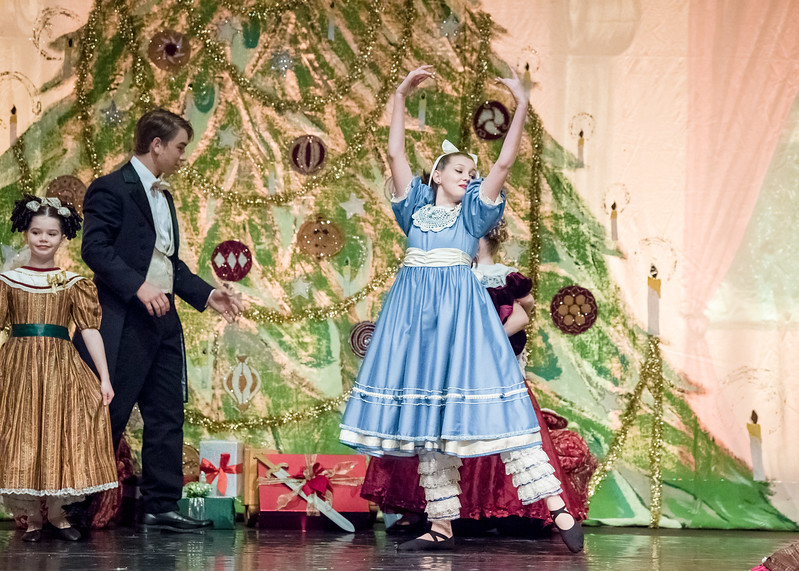 20171124-200617 The Nutcracker (DEN)