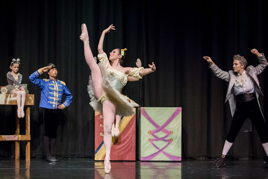20171124-200357 The Nutcracker (DEN)