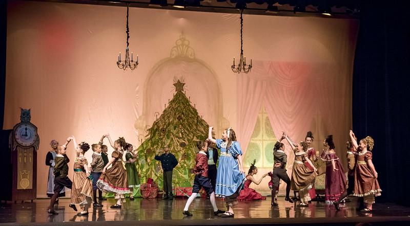 20171124-200819 The Nutcracker (DEN)