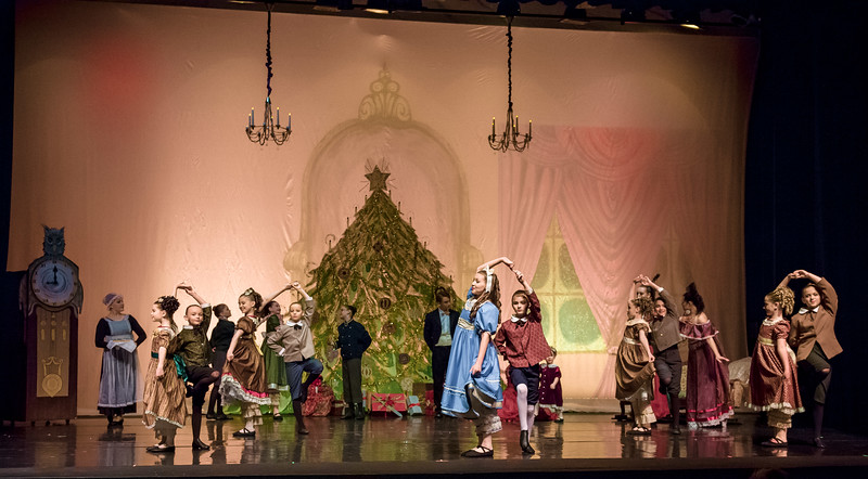 20171124-200821 The Nutcracker (DEN)