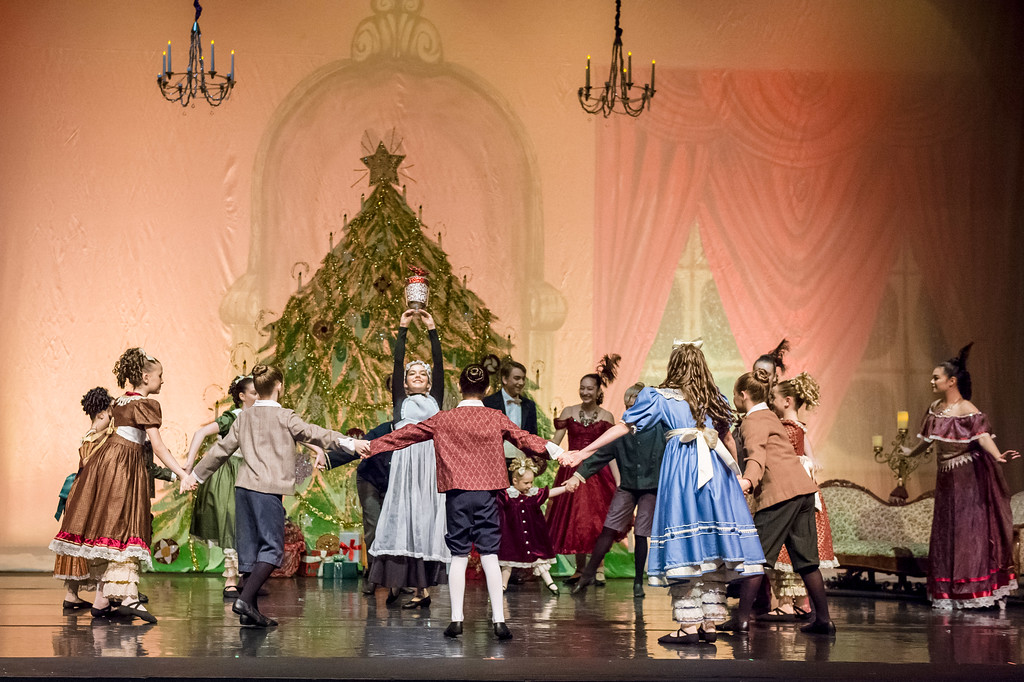 20171124-200830 The Nutcracker (DEN)