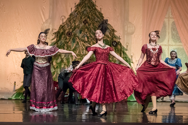 20171124-200634 The Nutcracker (DEN)