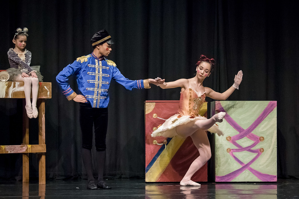 20171124-200423 The Nutcracker (DEN)