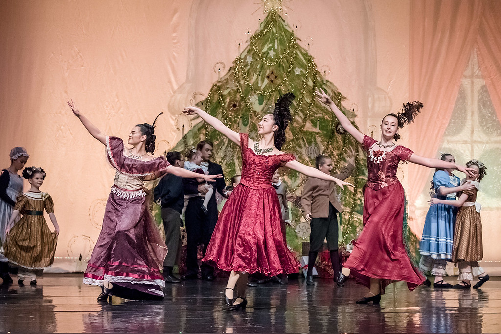 20171125-160738 The Nutcracker (DEN) a