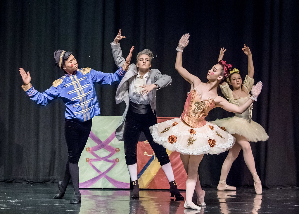 20171125-160549 The Nutcracker (DEN) a