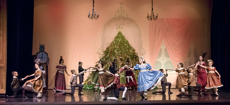 20171125-160927 The Nutcracker (DEN) a