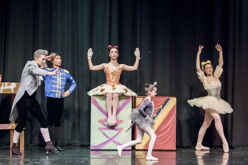 20171125-160601 The Nutcracker (DEN) a