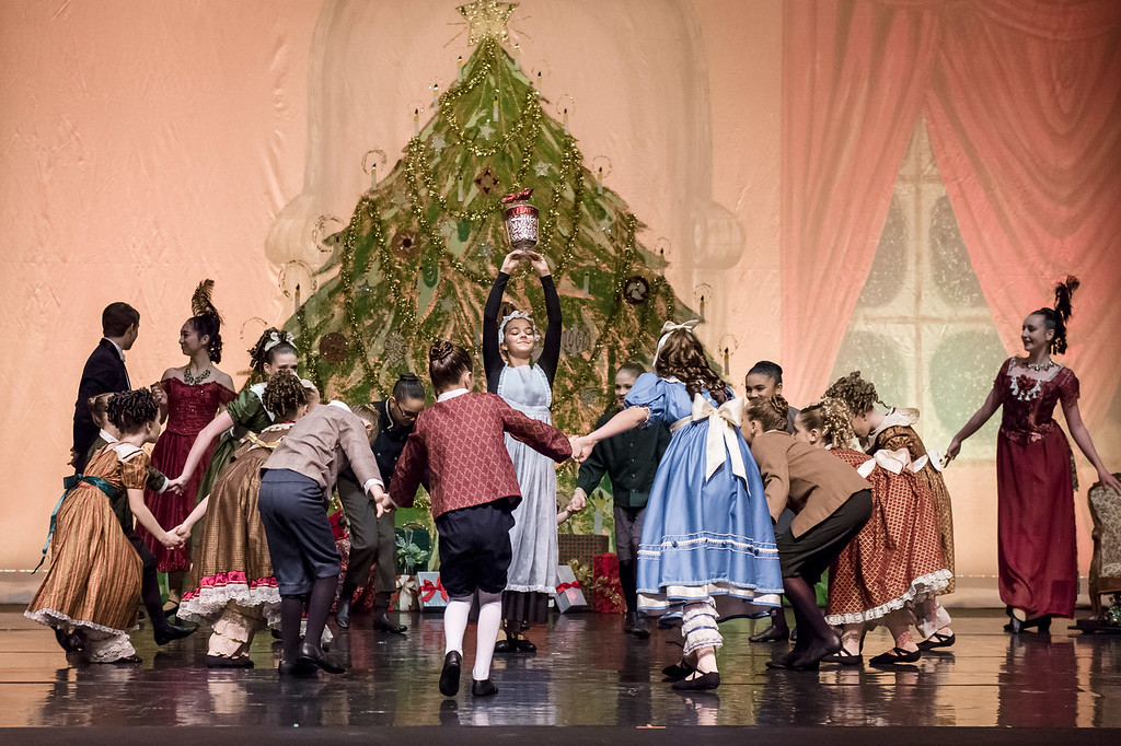 20171125-160947 The Nutcracker (DEN) a