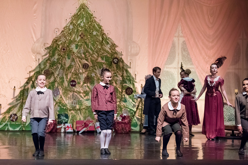 20171125-160814 The Nutcracker (DEN) a