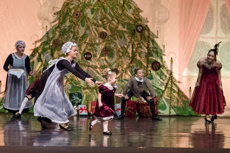 20171125-160851 The Nutcracker (DEN) a