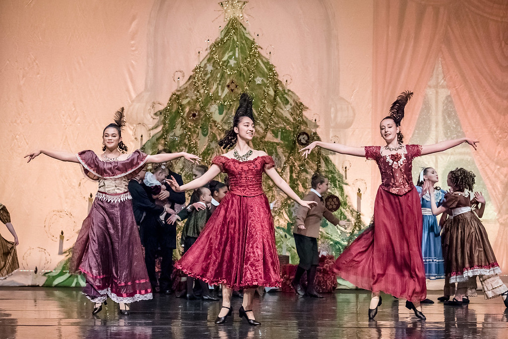 20171125-160739 The Nutcracker (DEN) a