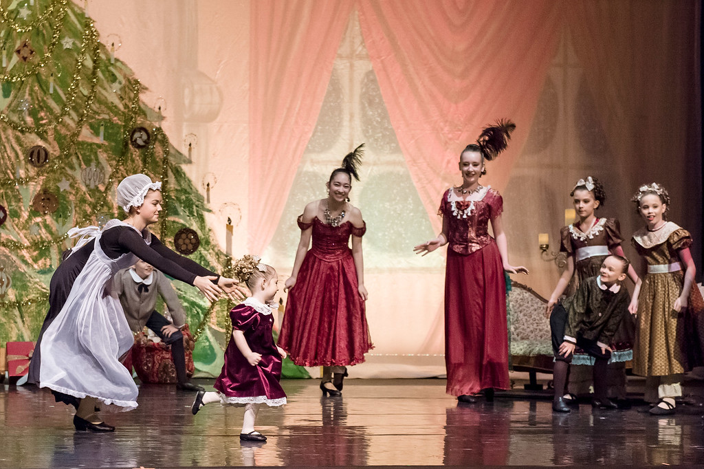 20171125-160851 The Nutcracker (DEN) a-2