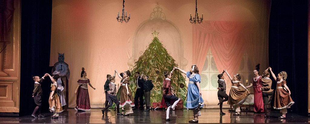 20171125-160930 The Nutcracker (DEN) a