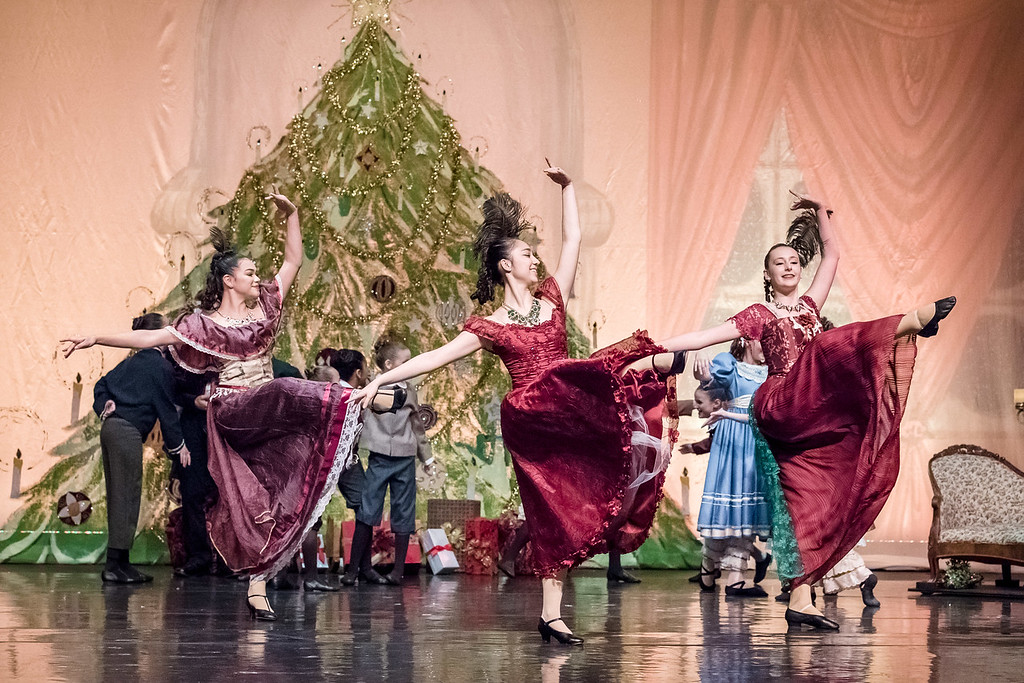 20171125-160740 The Nutcracker (DEN) a