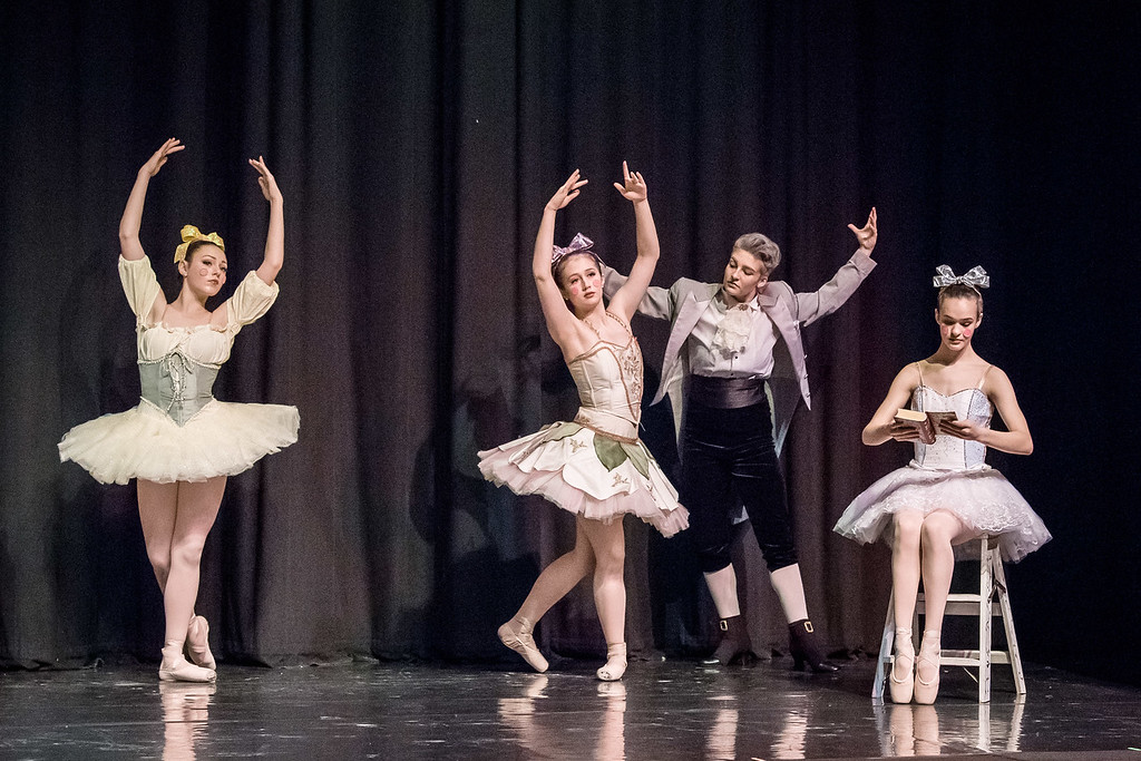 20171125-160442 The Nutcracker (DEN) a-2