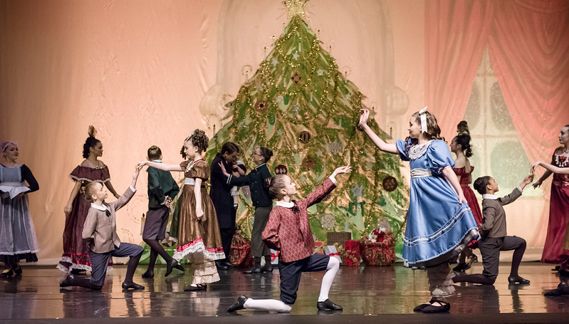 20171125-160922 The Nutcracker (DEN) a