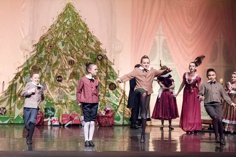 20171125-160813 The Nutcracker (DEN) a