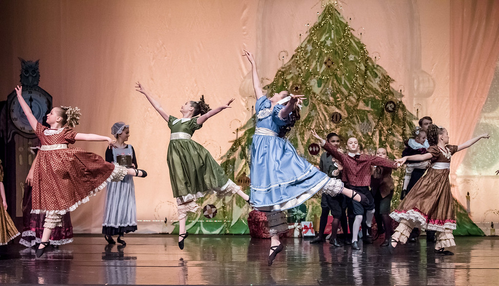 20171125-160806 The Nutcracker (DEN) a
