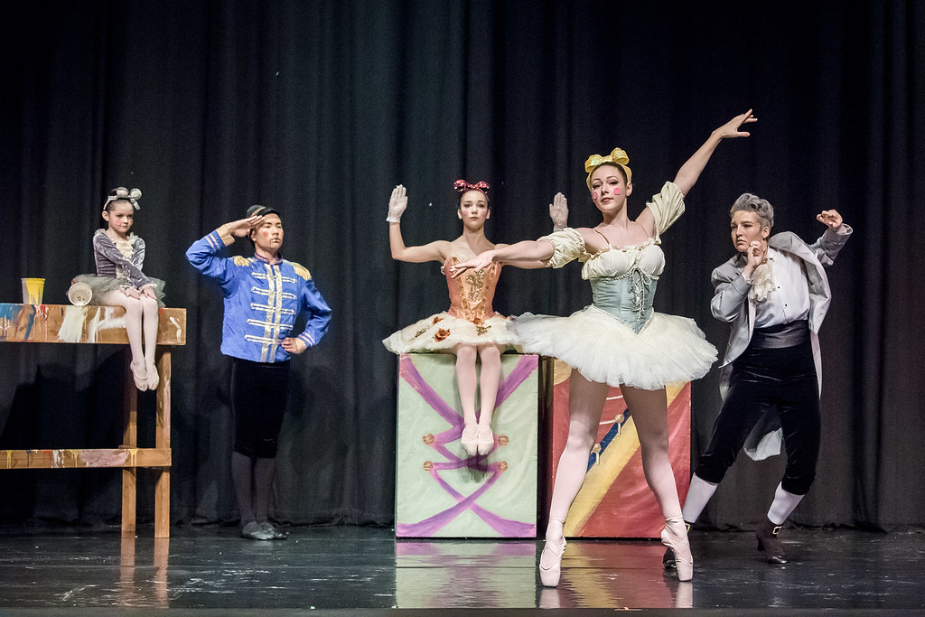 20171125-160518 The Nutcracker (DEN) a
