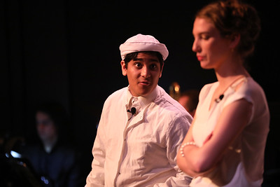 "2018 ""Anything Goes"" April 6-8"
