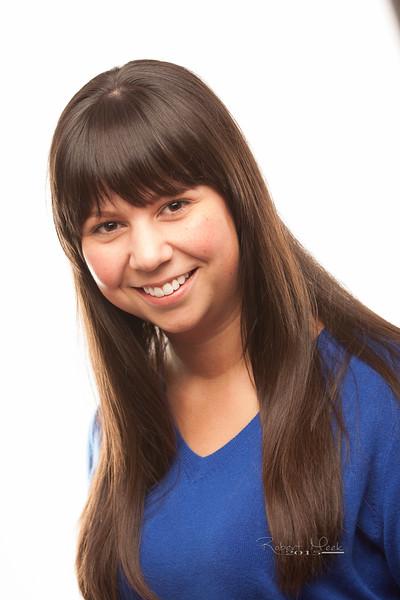 Anna (17 of 65)