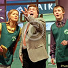 Acorn Antiques - Southport Spotlights production 2013