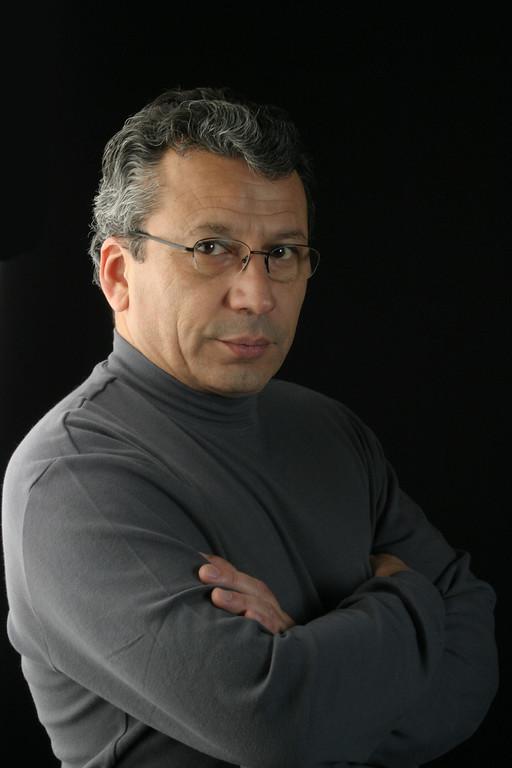 Joe Peer