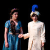 Aladdin Photoboard pics :