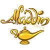 2010 Aladdin :