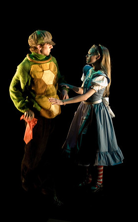 Alice in Wonderland68.jpg