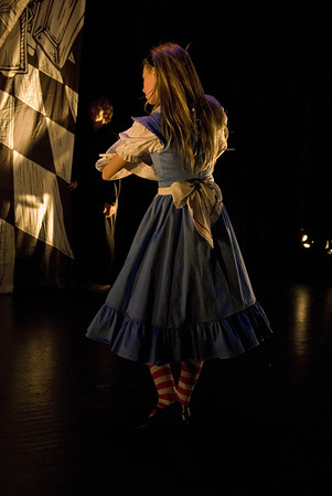Alice in Wonderland18.jpg