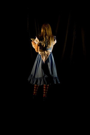 Alice in Wonderland19.jpg