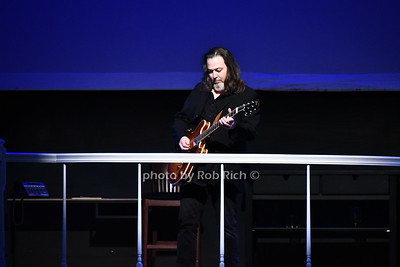 """All for Joe"" at the Bergen Performing Arts Center in NJ on 6-14-17. photo by Rob Rich/SocietyAllure.com ©2017 robrich101@gmail.com 516-676-3939"