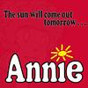 2013 Annie :