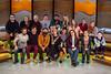 Cast, Crew, and Designers