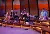 Susannah Mars (Joan), Michael Mendelson (Jan), Ayanna Berkshire (Judy), John San Nicolas (Rodney), Kelly Godell (Alicia), Darius Pierce (Ned)
