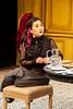 Barbie Wu (Emmy)